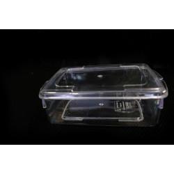CASE FOR HONEYBOARD 15Χ12Χ04