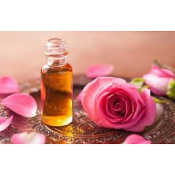 Rose essential oil 20ml