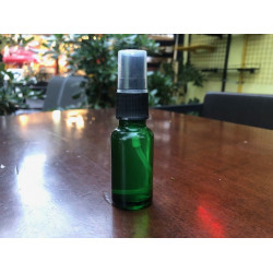 Parfume bees 30 ml