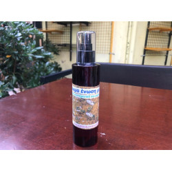 Perfume sprayer for compound clusters 200 ml