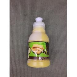 Perfume afesmon wax