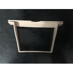 Frame Coupling cell 170 * 100