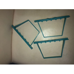 Frame Conjugation Sleeve 170 * 100