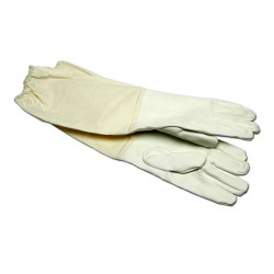 VİNLEX HONEY gloves