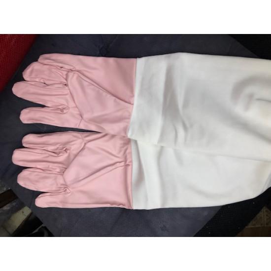 VİNLEX beehive female gloves