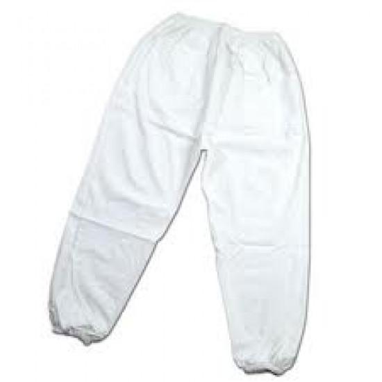 Βeekeeping trousers