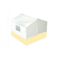 Beekeeping tent 3 * 3
