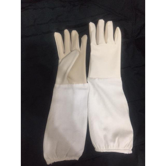 Children's apiary gloves WINLEX