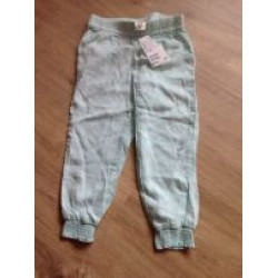 Baby beehive trousers