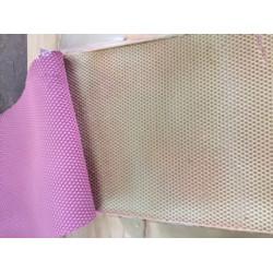Press honeycomb silicone print 41ch26 (dadan)
