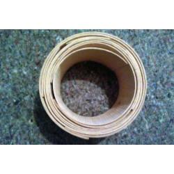 Frame for Honeycomb 15 cm