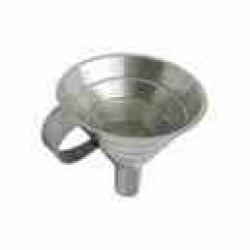 Metallic filter honey FUNNEL
