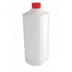 Glycerine for apiculture use 1l