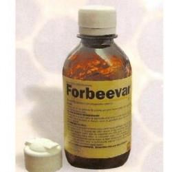 Formic acid gel in