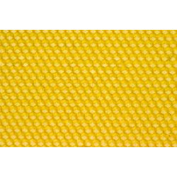 Combs print Hot 20 * 42 80gr