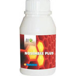 NOSEMBEE PLUS Solution 0.250 L