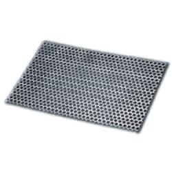 metallic login pollen trap