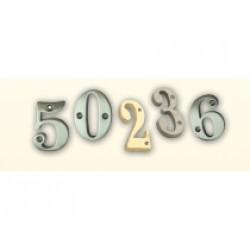 Metallic number of cells
