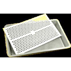 Plastic login Gyre traps