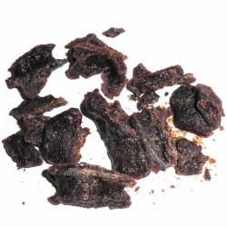propolis raw