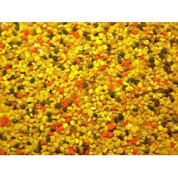 pollen dried 100 γρ