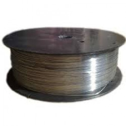 frame wire 0.5 mm 2000gr